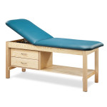 Clinton-Eco-Wood-Treatment-Table-w-Drawers600.jpg