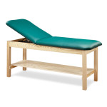 Clinton-Eco-Wood-Treatment-Table-w-Shelf600.jpg
