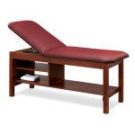 Clinton-Eco-Wood-Treatment-Table-w-Shelving600.jpg
