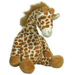 Cloud-B-Gentle-Giraffe-0.jpg