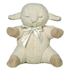 Cloud B Sleep Sheep On The Go.jpg