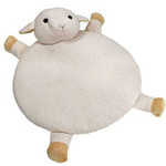 Cloud-B-Snug-Rug-Sleep-Sheep-0.jpg