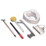Complete-Hip-Kit-A665321-Toliet-Seat-01.jpg