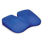 Contour Freedom Seat Cushion.jpg