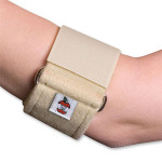 Core-Products-Beige-Elbow-Support-Universal-01.jpg