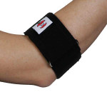 Core-Products-Black-Elbow-Support-Universal-01.jpg