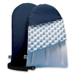 Core-Products-Comfort-Core-Backrest---Blue-01.jpg