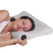 Core-Products-Double-Core-Select-Foam-Pillow-01.jpg
