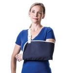 Core-Products-Envelope-Arm-Sling---Adult-01.jpg