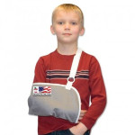 Core-Products-Envelope-Arm-Sling---Youth-01.jpg