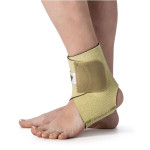 Core-Products-Fits-All-Ankle-Support-01.jpg