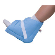 Core-Products-Foot-Comfort-Pad-01.jpg