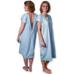 Core-Products-Full-Open-Patient-Gown-0.jpg