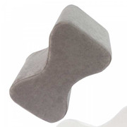 Core-Products-Leg-Spacer-Petite600.jpg