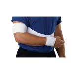Core-Products-Shoulder-Immobilizer-01.jpg