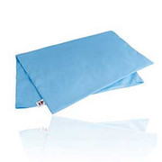 Core-Products-Slip-On-Pillow-Case-Blue300.jpg