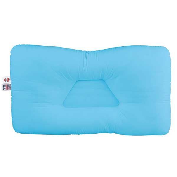 http://www.protherapysupplies.com/Core-Products-Tri-Core-Pillow-BabyBlue-Standard-Support01.jpg