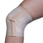 Core-Products---X-Back-Elastic-Knee-Brace-01.jpg