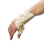 Core---Wrist-and-Thumb-Spica-Splint-01.jpg