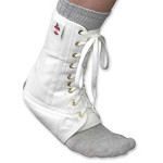 CoreProducts-Lace-UpAnkle-Support-White01.jpg
