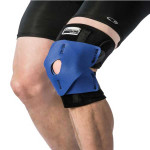 CoreProducts-Performance-Wrap-Knee-Support01.jpg
