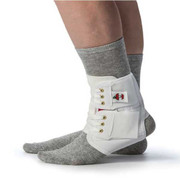 CoreProducts-PowerWrap-Ankle-Brace01.jpg