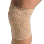 CoreProducts-Slip-On-Elastic-Knee-Brace01.jpg
