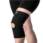 CoreProducts-Standard-Neoprene-Knee-Sleeve01.jpg