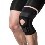 CoreProducts-Standard-Neoprene-Knee-Support01.jpg