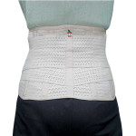 CoreProducts-Ventilated-Elastic-Back-Support01.jpg