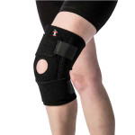 CoreProducts-Wraparound-Neoprene-Knee-Support01.jpg