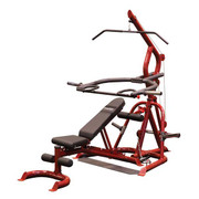 Corner-Leverage-Gym-Package-w-GFID100-Bench600.jpg
