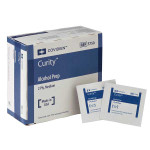 Covidien-Curity-Alcohol-Prep-Sterile-Medium-2-ply-Pack-200-01.jpg