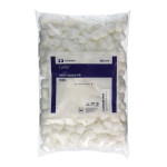 Covidien-Curity-Prepping-Cotton-Ball-500-bag600.jpg