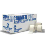 Cramer-750-Athletic-Trainer