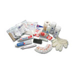 Cramer-Athletic-Trainers-Refill-Kit-0.jpg