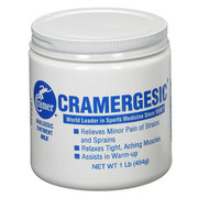 Cramer-Cramergesic-Analgesic-Ointment-1-lb-Jar-01.jpg