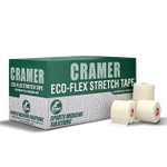 Cramer-Eco-Flex-Stretch-Tape-0.jpg