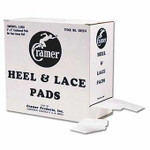 Cramer-Heel-and-Lace-Pads-0.jpg