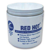 Cramer-Red-Hot-Analgesic-Ointment-Jar.jpg