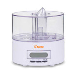 Crane-Personal-Cool-Mist-Humidifier-0-Large.jpg