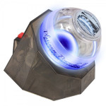 DFX Blue Lighted Platinum Powerball with Power Starter.jpg