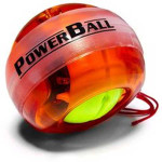 DFX Lighted-Powerball01.jpg