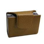 DURA-TENS-Cover-Leather-Tan600.jpg