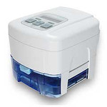 DeVilbiss IntelliPAP Standard CPAP System-Medium.jpg