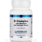 Douglas-Laboratories-B-Comp.jpg