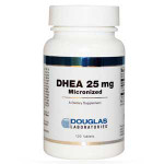 Douglas-Laboratories-DHEA-25-MG-Sublingual-120-Bottle300.jpg
