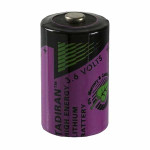 Drive-Medical-3.6V-Lithium-Battery-for-Finger-Pulse-Oximeter-01.jpg