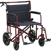 Drive-Medical-Bariatric-Heavy-Duty-Transport-Chair-01.jpg