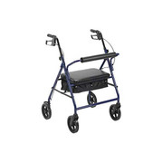 Drive-Medical-Bariatric-Rollator-With-8inch-Wheels-01.jpg